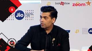 Sonam's Brother Makes Fun Of Her Movies | Karan Johar Makes Last Minute Changes In His Biography