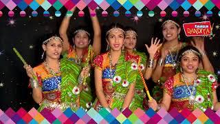 Taaza Dandiya Song Sonu Style