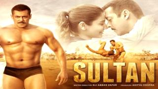 Sultan | Full Movie | Salman Khan, Anushka Sharma | Review