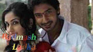 Badmash Ladka | Full Hindi Movies | Hindi Movies | Bollywood Movies | Hindi Romantic Movies