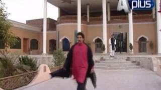 DIL CHUP CHUP ROE | EPISODE 12 | Beenish Chohan & Maria Khan