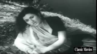 Seene Mein Sulagte Hain Armaan || Tarana  Old Hindi Movie.