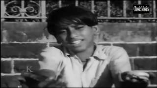 Boot chhapal sandal || Karigar 1958 Movie || Ashok Kumar