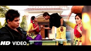 Apne Ghar Nalka Lagwale | New Haryanvi Song 2015 - Haryanvi Dj Songs