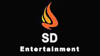 SD Entertainment