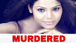 Post Mortem Report Confirms Kritika Choudhary Was Murdered