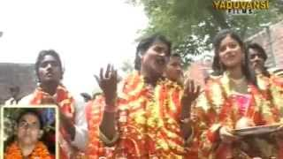 Usarhan Wali Mata Album Song-9    Letest Bhojpuri Hit Devotional Songs 2015