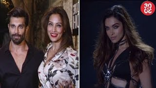 Bipasha To Be Seen In A Comedy Film | Deepika's Breathtaking Looks In Raabta Song
