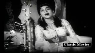 Aaja Re Deewane  || Razia Sultana  Full Hindi Movies || Nirupa Roy