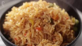 Click to subscribe httpbit1h0pgxf for more recipes http mexican rice sanjeev kapoor khazana forumfinder Image collections