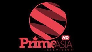Prime Asia TV