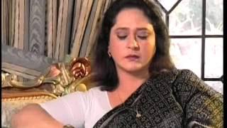 Chand Chehra   Episode 3   Haider Imam Rizvi   Pakistani Drama