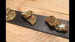 Patra | 5 Best Gujarati Snacks | Chef Anupa | Sanjeev Kapoor Khazana