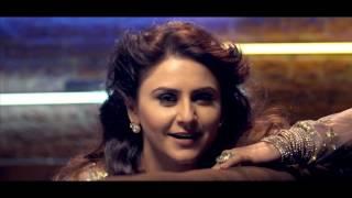 Jadon Houli Jahe    Sufi Sparrows    Latest Punjabi Songs 2017     Acme Muzic