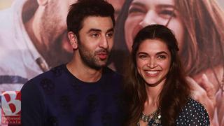 Why is Ranbir leaving his shoot mid way    Bollywood Masala   Latest Bollywood News