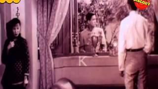 Maha Yodha : Full Length Hindi Movie