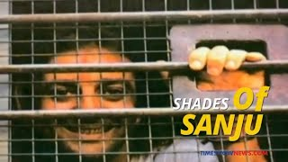 Sanju Biography | Shades Of Sanju | A Sanjay Dutt Biography