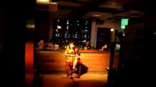 Pani Da Rang   Live Performance   Sagarika Deb