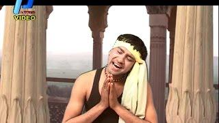 Teri Naukri - Aarti Moluram ji Ki | Moluram ji Ki Full Aarti | Panwar Video