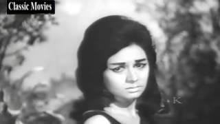 Woh Din Yaad Karo Song |  Woh Din Yaad Karo Full Hindi Movie 1971