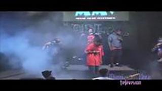 Miami Music Television Revolution Boyz