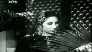 Apse Pyar Hua Jata Hai ll Khel Dushvaar Hua Jata Hai ll (SHAMA 1961)..