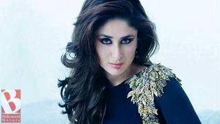 Kareena versus Kareena in 2016    Bollywood Masala   Latest Bollywood News