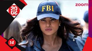 Priyanka Chopra won't sport a bikini in 'Baywatch' | Bollywood News | #TMT