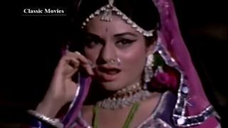 Prem Ka Rog Laga Lo ||  Bachpan ||  Sanjeev Kumar ,Tanuja,