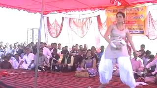 Hot And Sexy Bhojpuri Dance || Live Video || Bhojpuri Hits Hot Video 2