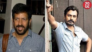 Kabir Khan On Ranveer Singh Being A Part Of '83' | Sunita Rajwar On Nawazuddin's Biography