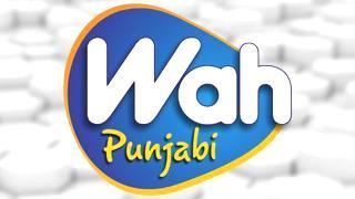 Wah Punjabi