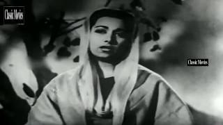 Bighdi Banane Wale ||  Badi Behan  1949 || Suraiya, Rehman, Ullhas, Pran
