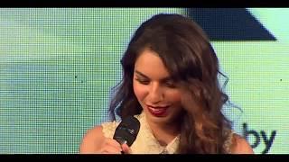 Manasi Kirloskar | Femina Women Jury Award for Young Business Leader