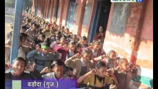 Vishwaguru Bharat Abhiyan    Initiative by Sant Asaram ji Bapu Ashram