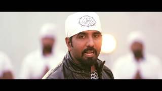 Satgur Kanshi Vich | Pamma Sunar | SK Production | Brand New Punjabi Song 2017