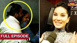 Ranveer Gets Intimate With Deepika At A Party | Sunny Has All Her Time Reserved For Daughter Nisha