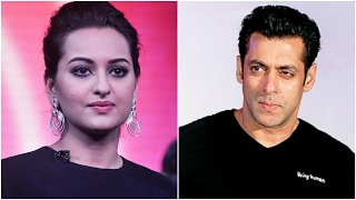 Sonakshi Not In A Hurry To Join Hollywood | Salman Avoiding Pulkit