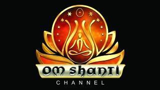 Om Shanti Tv