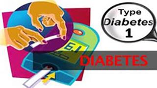 Type 1 Diabetes, Type 2 Diabetes