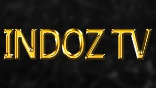 Indoz TV
