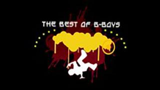 B-Boys01