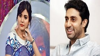 Anushka To Launch New Song Of Phillauri On A Music Show | Abhishek Bachchan Prefers Sporting Success