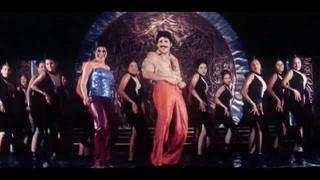 Nagarjuna Hindi Dubbed Movie  Pandit Ek Yodha 2005 Full Movie   Hindi Full Movie