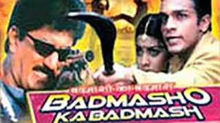 Badmasho Ka Badmash