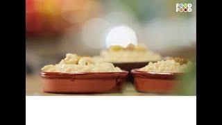 Gudwali Kheer | Navratri Special | Sanjeev Kapoor | Food Food