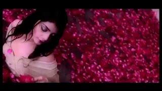 New Punjabi Songs 2015 || PYAR DA KHEL || Darshan Joishila || Latest Punjabi Songs