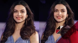 Deepika Padukone Shows Indifference | Bollywood News | #TMT