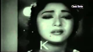Aye Dil Machal Machal Ke Yu || Mai Suhagan Hu (1966) Video Songs