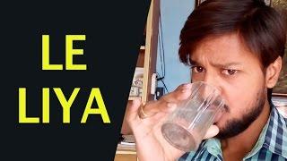 Le Liya | NS ki Duniya |